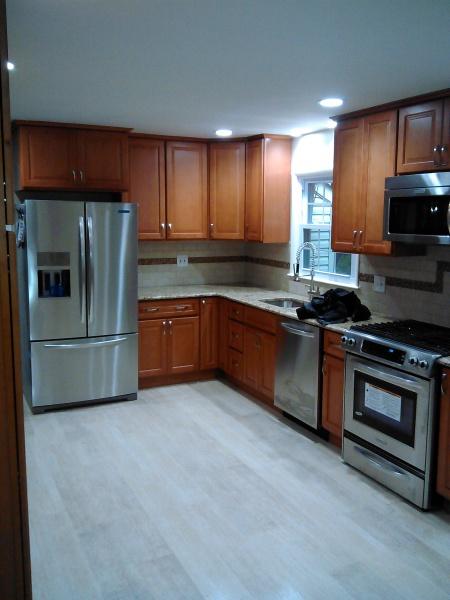 kitchen, kitchen remodel, home remodeling, cabinets