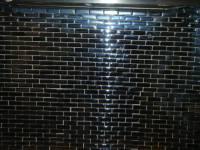 back splash, kitchen, cabinets, remodel, tile, roofing, siding, kitchen remodeling, bathroom remodeling
