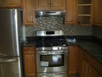 back splash, kitchen, cabinets, remodel, tile, roofing, siding, kitchen remodeling, bathroom remodeling