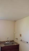 back splash, kitchen, cabinets, remodel, tile, roofing, siding, kitchen remodeling, bathroom remodeling, fixtures, bathtub, toilet, vanity, sink, basement, basement remodel, carpent
