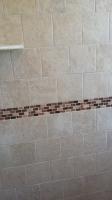 back splash, kitchen, cabinets, remodel, tile, roofing, siding, kitchen remodeling, bathroom remodeling, fixtures, bathtub, toilet, vanity, sink