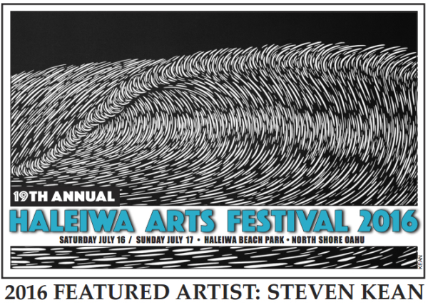 19th Halewai Art Festival