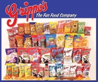 Grippo's Potato Chips