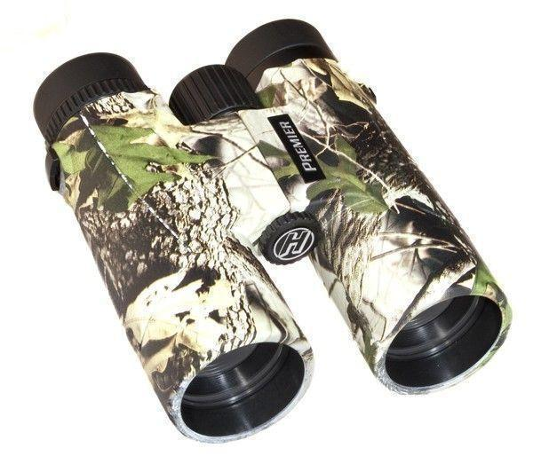Hawke Optics Premier 10×42 Binocular Review