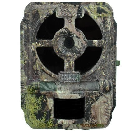 Primos Proof 02 Trail Camera review