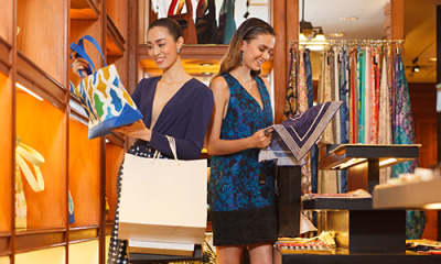 Amazing Thailand Grand Sale returns for 2016 and is Bigger than ever before