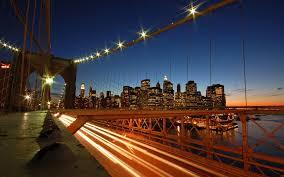Hey Hey NYC