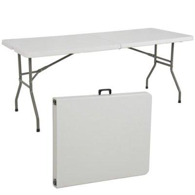 Cosco Folding Table Rental