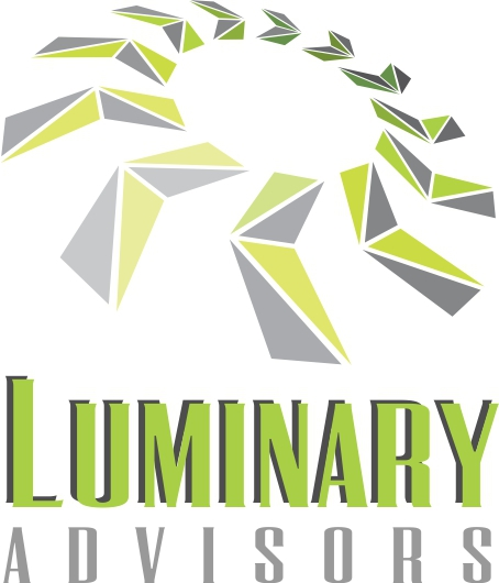 Luminary Advisors 360° Revenue Acceleration by Ginger Goodspeed Pearson, Principal Advisor