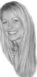 Ginger Goodspeed Pearson, Founder Luminary Advisors, Creator of 360° Revenue Acceleration Plan