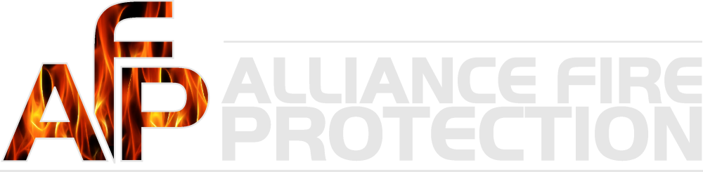 Alliance Fire Protection - 30 years Experience Protecting Southern California Businesses and Employees - 800-273-1552 - dan@alliancefire.us