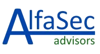 AlfaSec Financial Partners