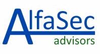 AlfaSec Financial Partners