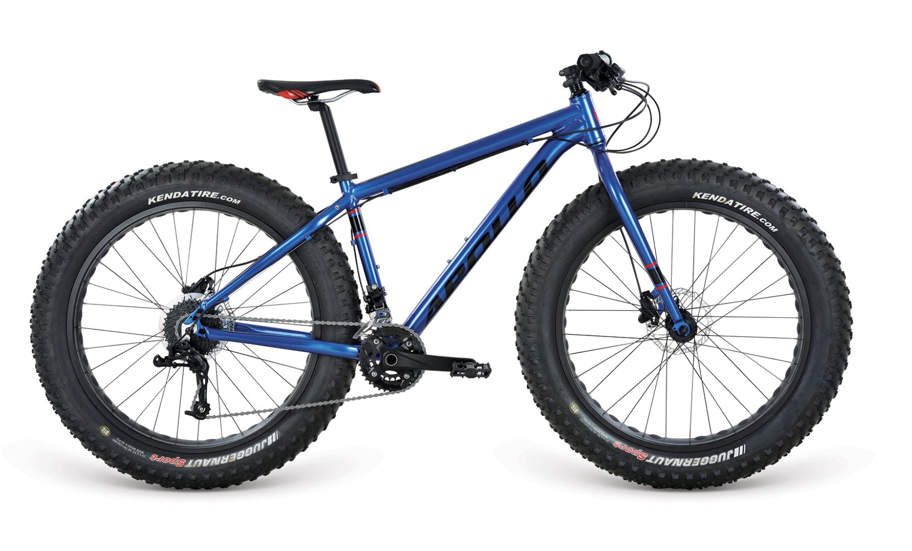 Electric Bikes - Fat Bikes just pedal power - 0417400040