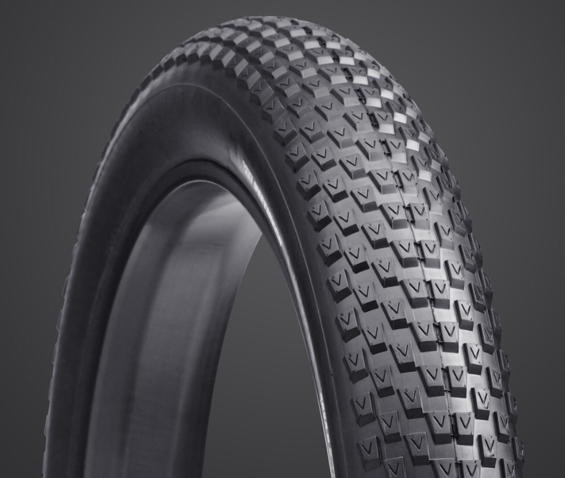 Electric Bikes - Fat Bike Tyres and Tubes - 0417400040