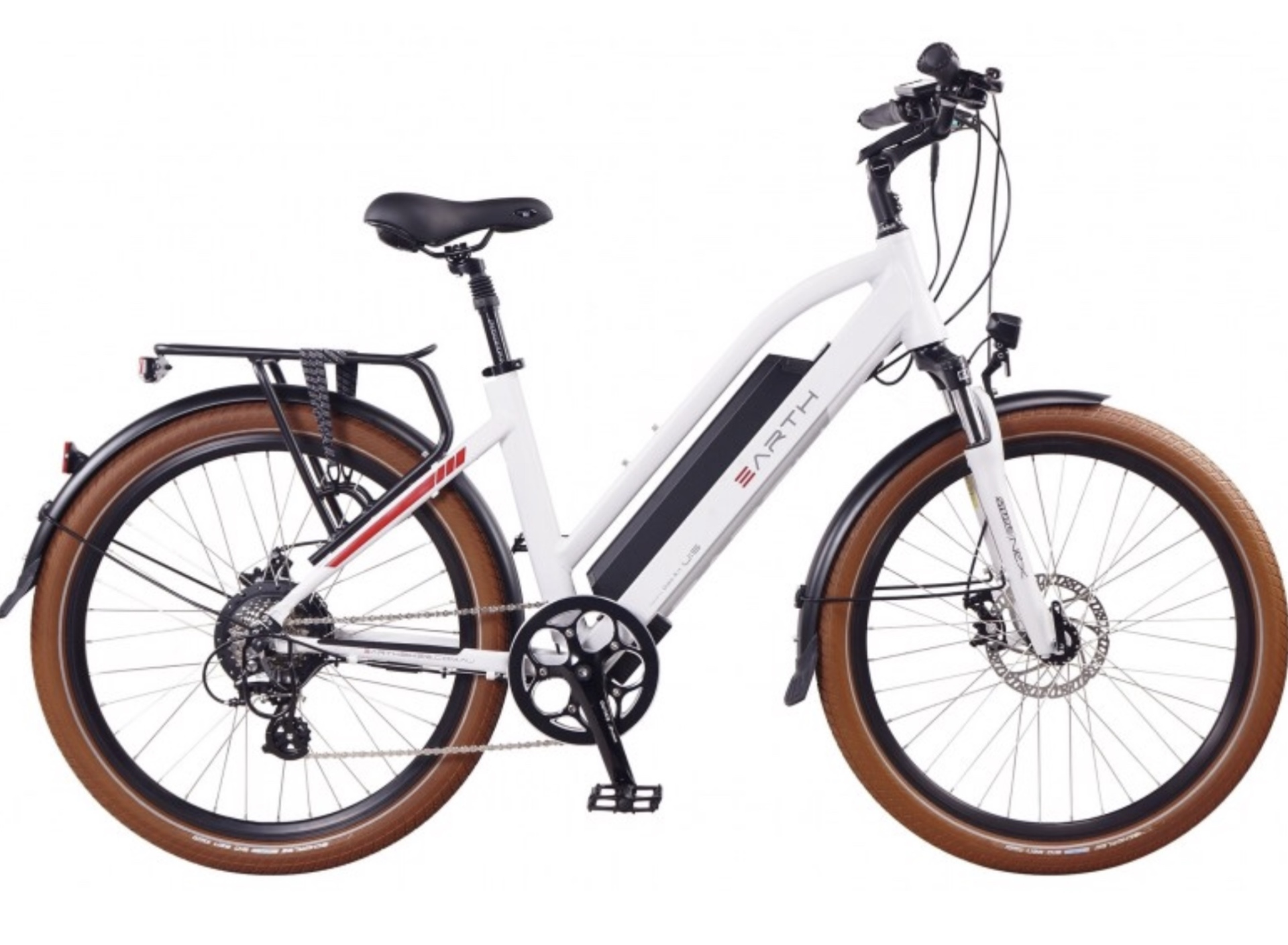 Electric Bikes - Apollo Aspire 30 - 0417400040
