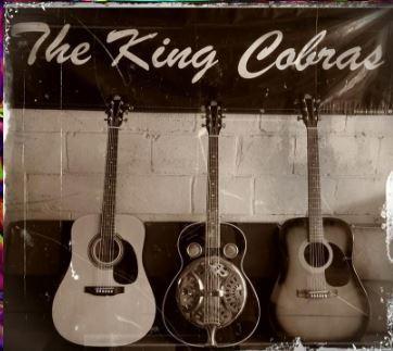 King Cobras