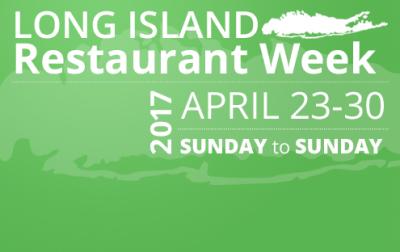 L.I. Restaurant Week