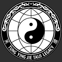 Tung Ying Jie Logo
