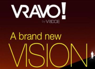 VRavo! VR Presentations