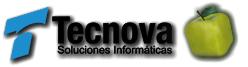 Tecnova codes the insurance and telecom business