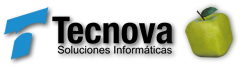 Tecnova codes the insurance and telecom business