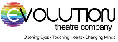Evolution Playwrights Festival