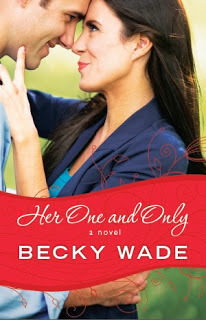 Clash Champ--Her One and Only by Becky Wade