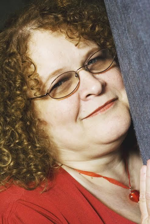 Author Interview: Tamera Lynn Kraft