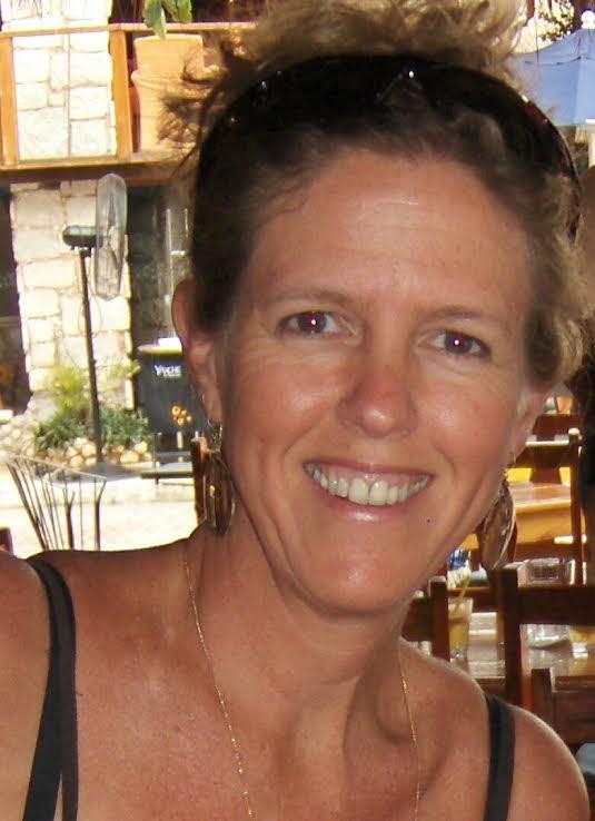 Mini-interview with Author Heidi Schussman