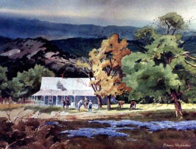 Kerrville Ranch w Bluebonnet's 41