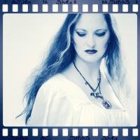 Countess Möira filmstrip