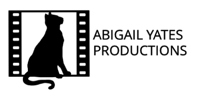 Abigail Yates Productions