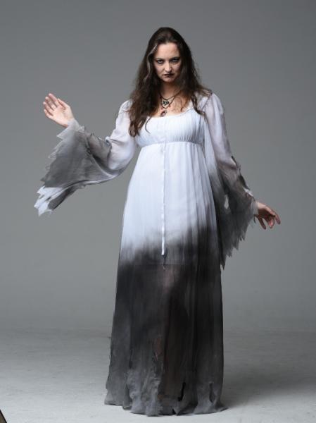 Countess Möira