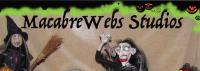 MacabreWebs