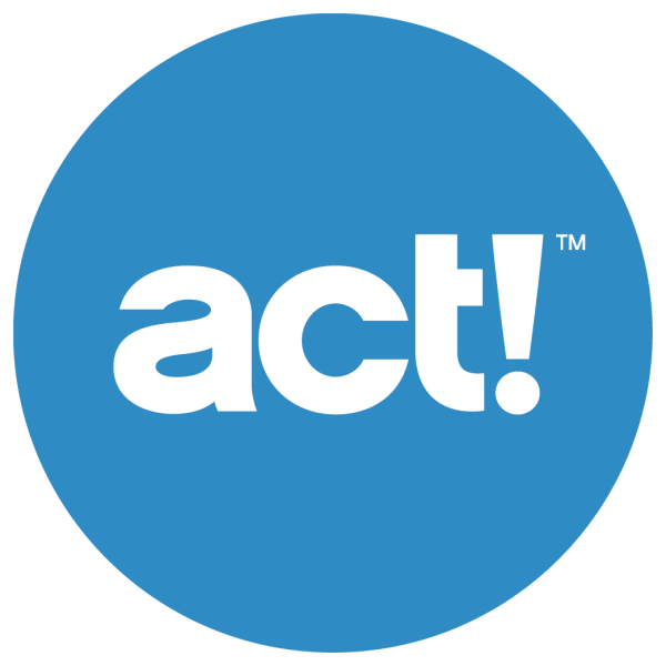 ACT CRM