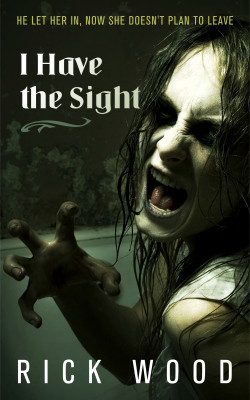 The Best Exorcism Fiction Out There!