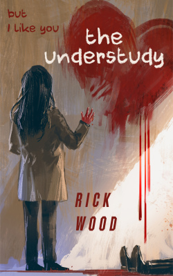 Books Revisited: Book #5 The Understudy
