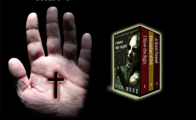 Why Exorcisms?