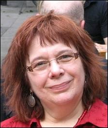 Joan Farrell, Advanced Schema Therapist, Trainer and Supervisor