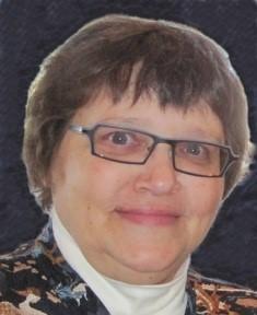 Ida Shaw, Advanced Schema Therapist, Trainer and Supervisor