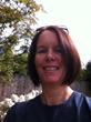 Rachel Horsman, Advanced Schema Therapist, Trainer and Supervisor