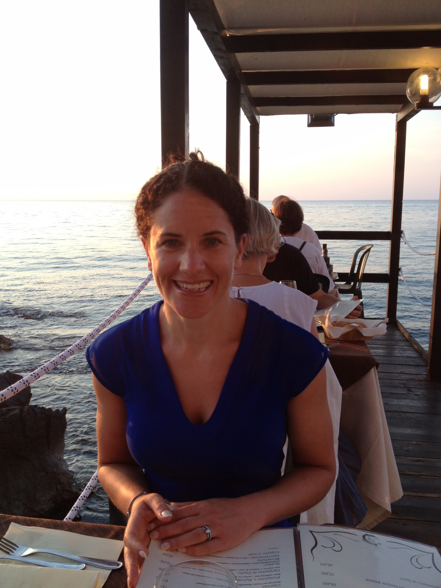 Dr Kirsty Gillings, Advanced Schema Therapist and Supervisor