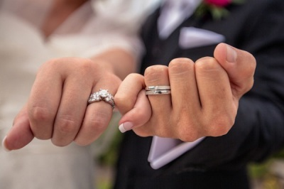 As a newly engaged couple, make sure you are aware of these top tasks you should be following