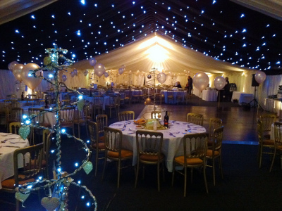 Be sure you are aware of how to plan a wonderful corporate event
