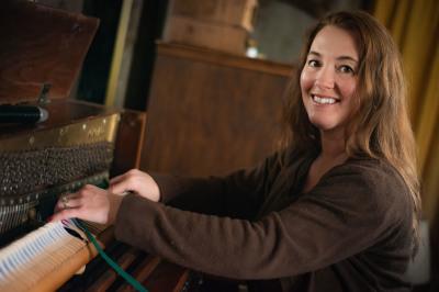 Michelle's Piano Tuning, Service & Repair in Reno, Nevada piano repair keys