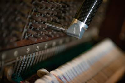 Michelle's Piano Tuning, Service & Repair in Reno, Nevada spinet