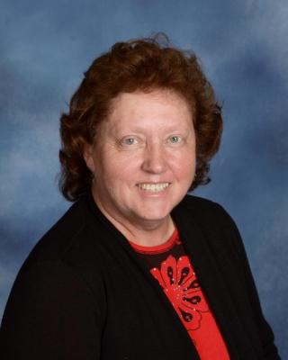Peggy Herrig