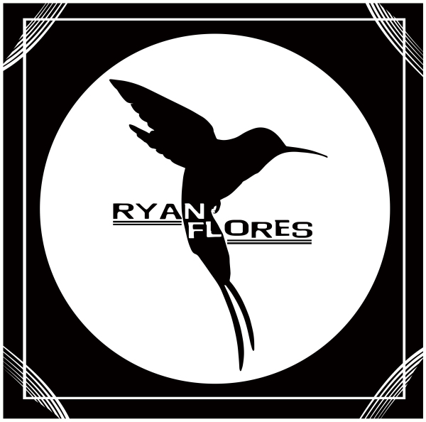 Design by Ryan Flores
