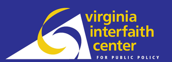 Virginia Interfaith Center